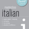 michel thomas masterclass italian language courses