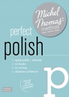 Michel-Thomas-Perfect-Polish-language-course