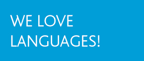 love-language