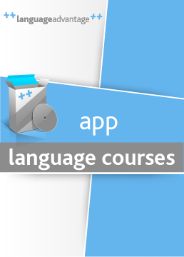 App Language Courses