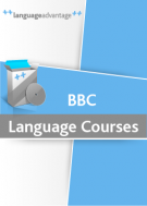 BBC Language Courses