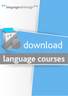 Download Language Courses