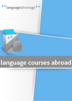 Language Courses Abroad