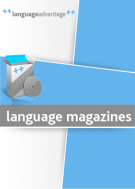 Language Magazines