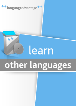 Learn Other Languages