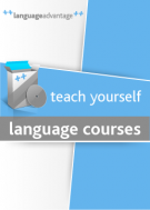 Teach Yourself Language Courses